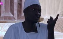 Le Ramadan de Ngagne - Episode 9