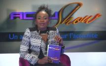 Scandale PRODAC :  A qui profite la bamboula ? Soupçons et présomptions de collusion entre Mame Mbaye, Maïmouna Ndour Faye et Locacafrique
