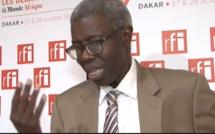 Entretien avec Souleymane Bachir Diagne : Comment philosopher en islam?