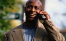 Téléphone portable- Cheikh Ndiaye, banquier : « Nous étions deux extrêmes, elle était mature et moi, innocent »