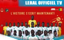 Suivez Pologne-Sénégal du Groupe H en direct sur Leral.net