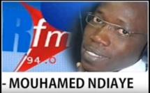 Revue de Presse Rfm du mercredi 20 juin 2018 avec Mamadou Mouhamed Ndiaye