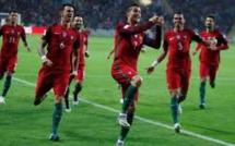 Inarrêtable, Ronaldo s'offre un nouveau record
