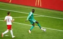 Sénégal : pourquoi le but de Mbaye Niang est bien valable