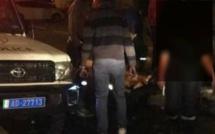 Médina, rue 15x 22 : L'arrestation d'un commerçant vire au drame, la famille du défunt accuse la police