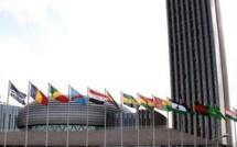 Sommet de l'UA: l'Union africaine cherche des moyens pour s'autofinancer