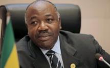 Gabon: Ali Bongo limoge près de la moitié des effectifs de la présidence