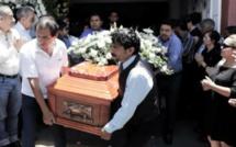 L'élection la plus sanglante de l'histoire du Mexique