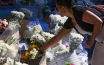 Une fillette décédée après l'attaque d'une fête d'enfants aux États-Unis