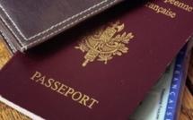 Les pays dont les passeports sont les plus puissants au monde en 2018