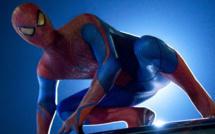 """Stephen Ditko, le co-créateur de """"Spiderman"""",  est mort"""