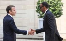 Guerre sans merci pour la Francophonie