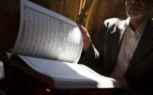Position de l'Islam sur l'homosexualité : « Le seul rapport acceptable en matière de sexualité s'effectue entre deux personnes de sexes différents »