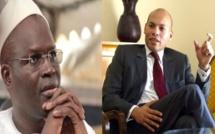 Présidentielle 2019 : L'Apr écarte Karim Wade et Khalifa Sall (Seydou Guèye, version Wolof)