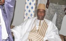 Vidéo : Mamour Diallo annonce la validation du décret d'application pour la régularisation des titres de propriété