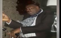 Afrique du Sud : Un Nigérian tué par balle à Johannesburg
