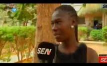 Baccalauréat édition 2018, le plus surveillé de toute l'histoire du Bac au Sénégal