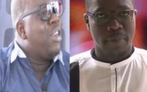 Khalass avec Mamadou M. Ndiaye et Ndoye Bane du mardi 17 juillet 2018