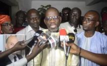 Rapprochement avec Macky Sall : Mayoro Faye invite Ahmeth Fall Braya à prendre ses responsabilités