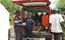 Grand-Dakar : Pour 1500 francs, Jean Pierre Ndiaye poignarde mortellement son ami