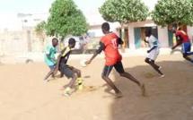 Accusé d'avoir violé les deux fils de sa voisine : Mamadou Faye risque 10 ans d'emprisonnement ferme