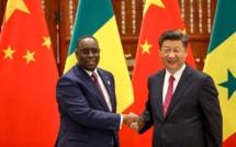 Xi Jinping, l'Afrique et l'histoire
