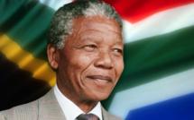 Afrique du Sud: l'héritage de Nelson Mandela ravivé 100 ans après sa naissance