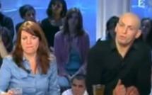 """Liberté d'expression : """"l'hypocrisie française"""" dans toute sa splendeur; du grand art !"""