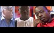 Xalass avec Dj Boubs, Mamadou M. Ndiaye et Ndoye Bane du jeudi 19 juillet 2018