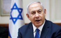 La Knesset vote une loi critiquée définissant Israël comme «l'Etat-nation juif»