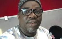"Ndoye Bane : ""Toute mon affection envers El Hadji Diouf s'est transférée sur...."""