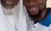 VIDEO - Les premiers mots de Imam Ndao à sa sortie de prison… Regardez