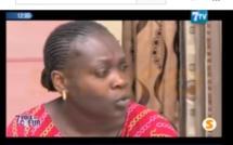 L'incroyable histoire d'Oumar Ndiaye jeté du 2e étage par son grand-père, 16 ans après