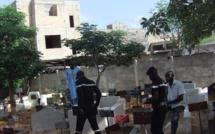 Confusion de cadavres à la morgue de Ziguinchor : Des cherifs enterrent le corps d'un chrétien par inadvertance