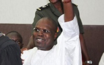 Me Aliou Cissé, avocat de la ville de Dakar : « L'action de l'agent judiciaire n'est pas autonome »