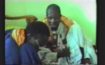 Souvenir 1997 : Quand Serigne Saliou Sow posait à Serigne Sam Mbaye une question sur les Djinns