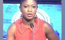 Revue de Presse du samedi 21 juillet 2018 avec Mantoulaye Thioub Ndoye