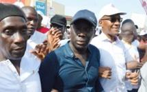 Marche du 13 juillet: L'opposition dénonce un mensonge d'Etat, fait feu sur Macky et annonce d'autres actions