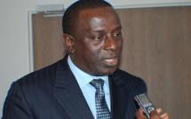 Accusation de corruption: Le juge déboute Cheikh Tidiane Gadio et Patrick Ho et fixe le procès au mois de novembre