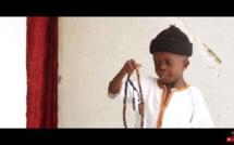 """(Vidéo) Baccalauréat : Baye Mbaye et Makhpro """"Tel père, tel fils"""""""