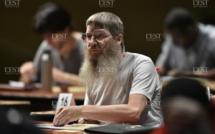 INSOLITE: Le champion du monde de Scrabble francophone ne parle pas français !