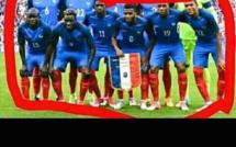 Zéro stress : Pourquoi la France ne joue-t-elle pas la Coupe d'Afrique des Nations?