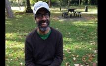 insolite: Un homme qui serait « mort » et « ressuscité », raconte ce qu'il a vu (PHOTOS)