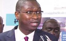 """Rapport d'Amnesty International: Le  Sénégal dénonce des """"accusations graves et erronées"""" et explique"""