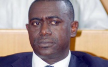 Attentat contre Karim Wade: Seydou Diouf dément Samuel Sarr et menace