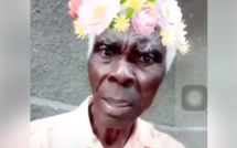 Conflit de générations sur Snapchat entre grand-père et ses petits, à mourir de rire...
