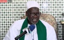 Suivez en direct sur leral.net le Khoutba de l'imam à la Mosquée omarienne