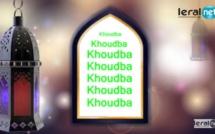 Leral.net innove avec les Khoutba des mosquées chaque vendredi en Haute définition et en Live in direct