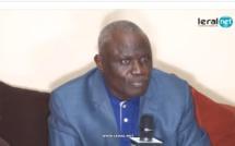"""Gaston Mbengue déballe : """"Le jour où Bougane Guèye Dany a chassé mon... de Sen TV"""""""