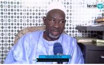 Vidéo Tabaski célébrée le mardi 21 août : la déclaration officielle du porte-parole de la famille omarienne